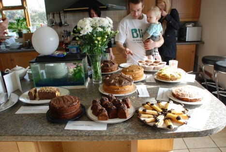 cake-reach