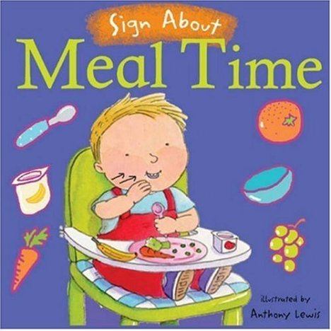 baby-sign-meal-time
