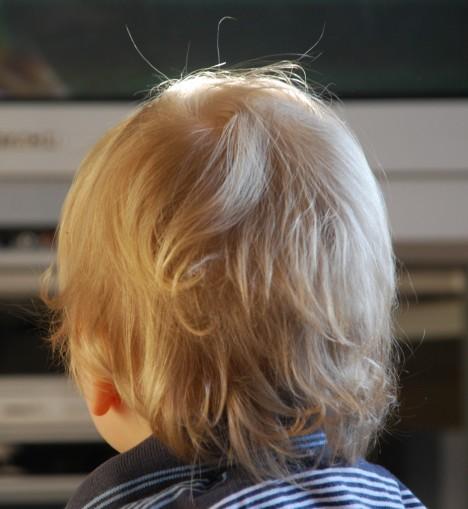 curls-back