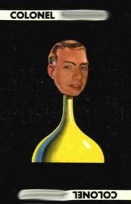 mustard-john-baylis2