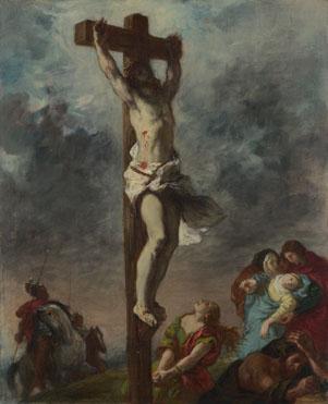 delacroix-christ-cross-NG6433-fm