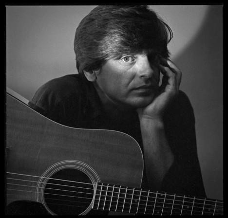 Phil-Everly-Los-Angeles-c.-1976